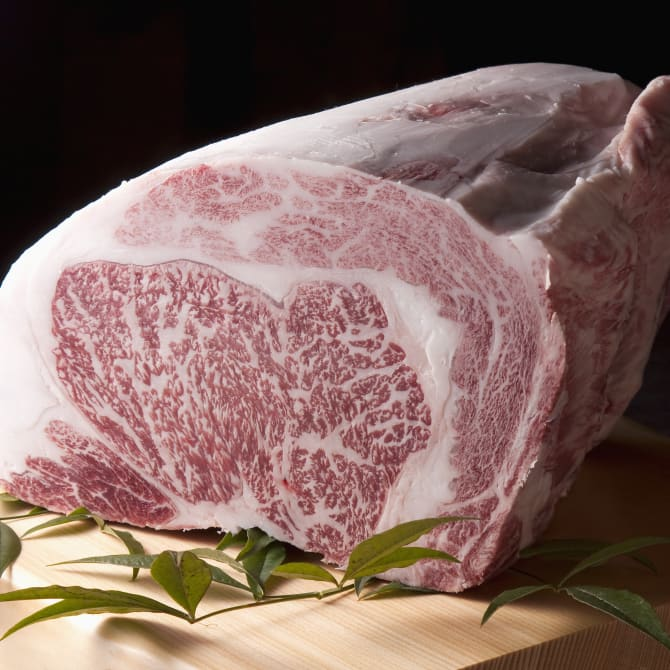 Prime Beef: Your Guide to Eating Wagyu