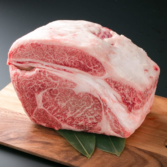 Wagyu—All You Need to Know