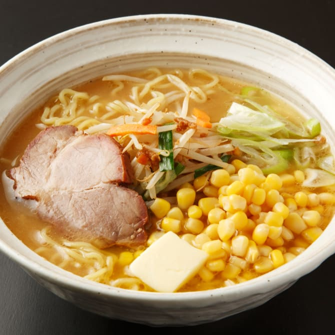 A Guide to Ramen in Japan