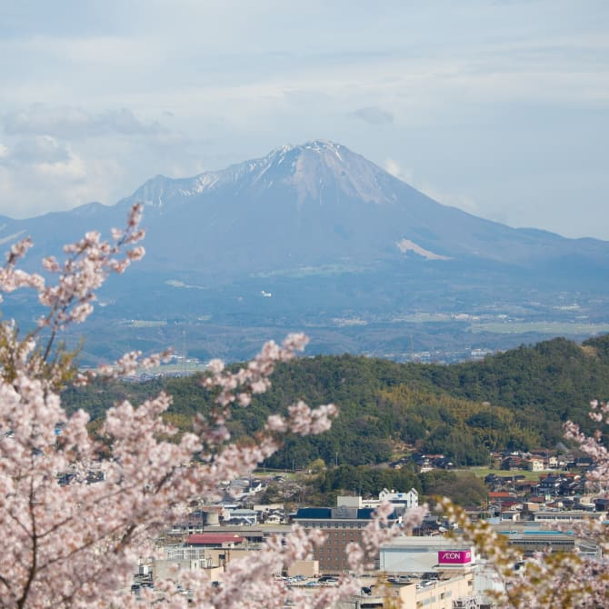 Shimane and Tottori prefectures—a scenic and culturally vibrant journey
